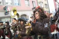 feldkirch_09_40