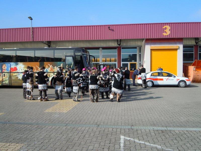 offenburg_11_07